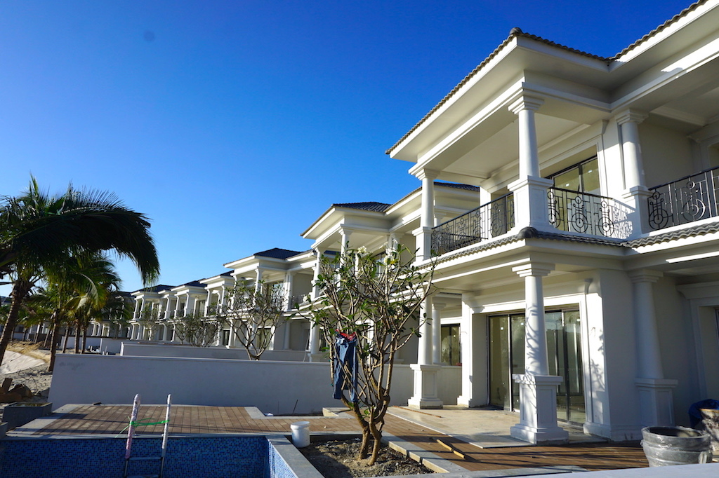 tien-do-xay-dung-du-an-vinpearl-long-beach-villas-tai-bai-dai-8