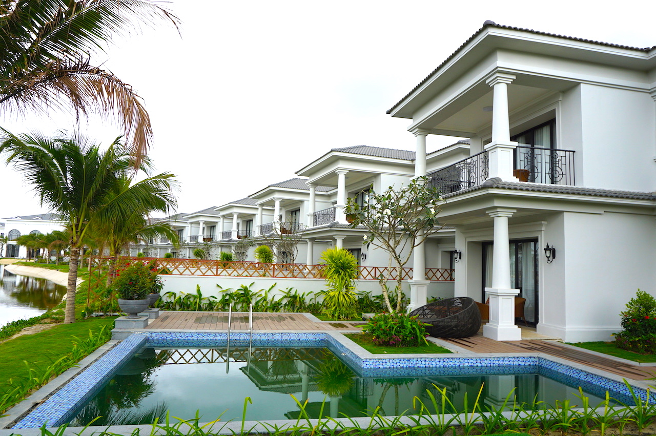 tien do xay dung du an vinpearl long beach villas - 4