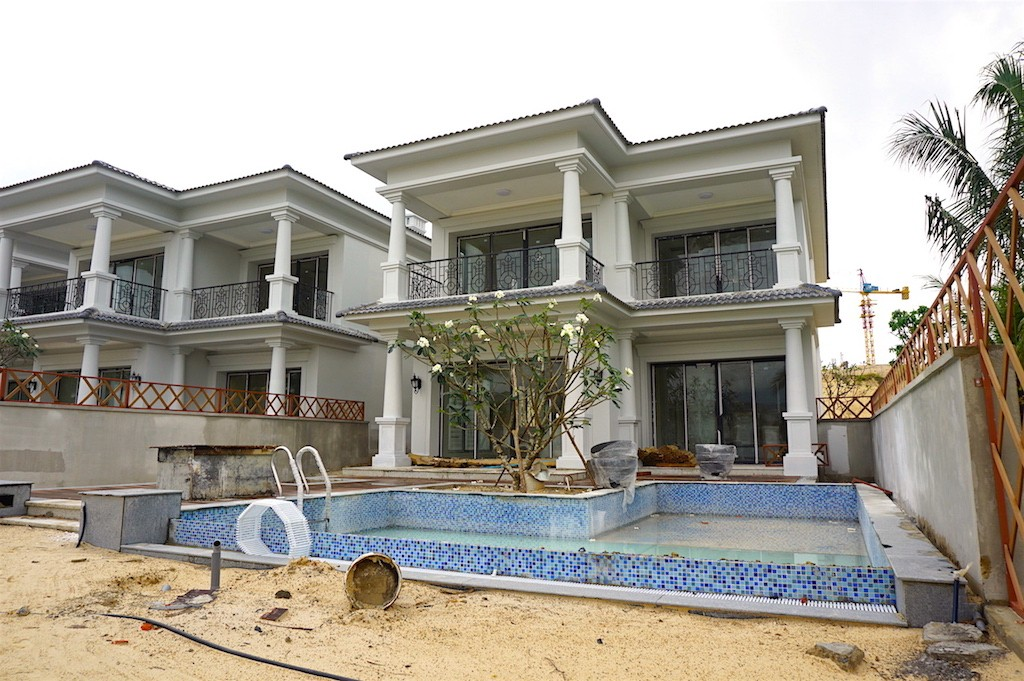 tien-do-xay-dung-du-an-vinpearl-long-beach-villas-10