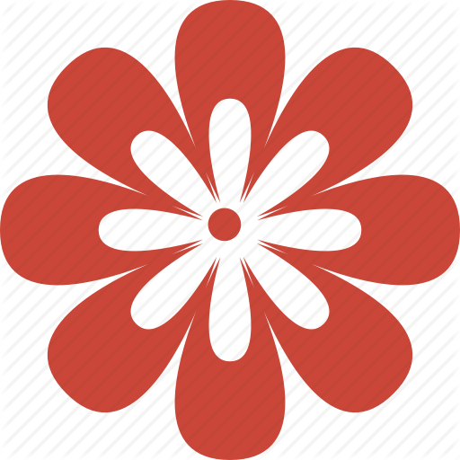 flower-icon-icon-search-engine-14