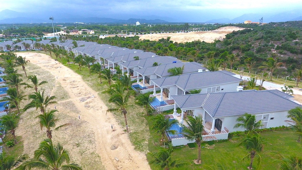 tien-do-du-an-vinpearl-long-beach-villas-11