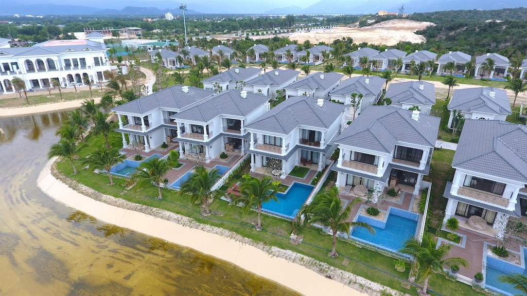 tien-do-du-an-vinpearl-long-beach-villas-12