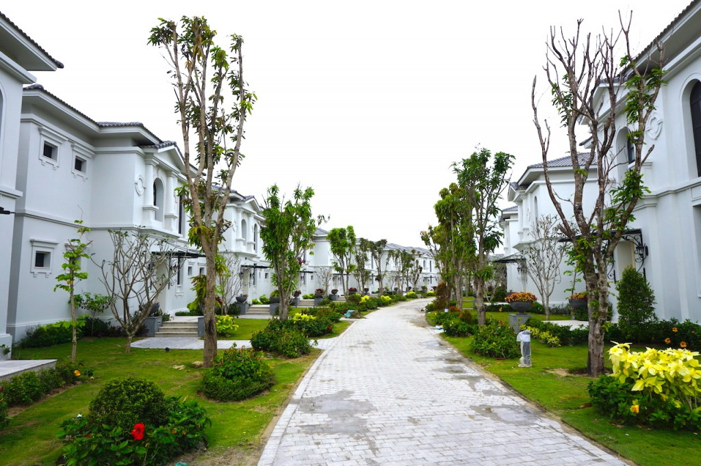 tien-do-du-an-vinpearl-long-beach-villas-15