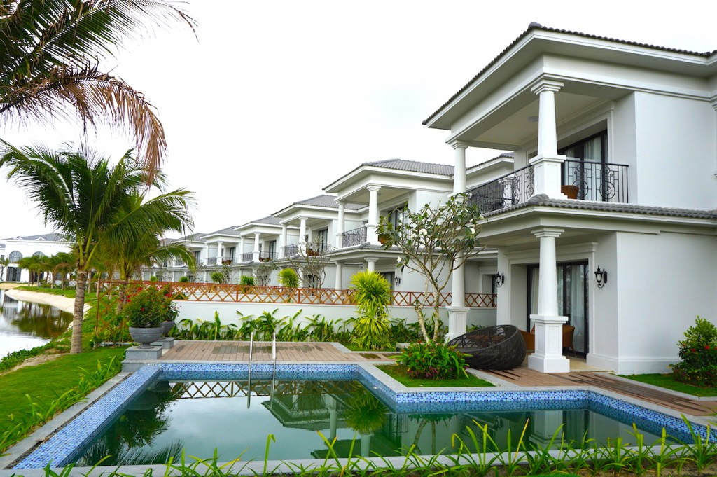 tien-do-du-an-vinpearl-long-beach-villas-16