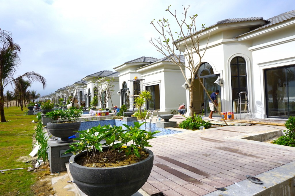 tien-do-du-an-vinpearl-long-beach-villas-19