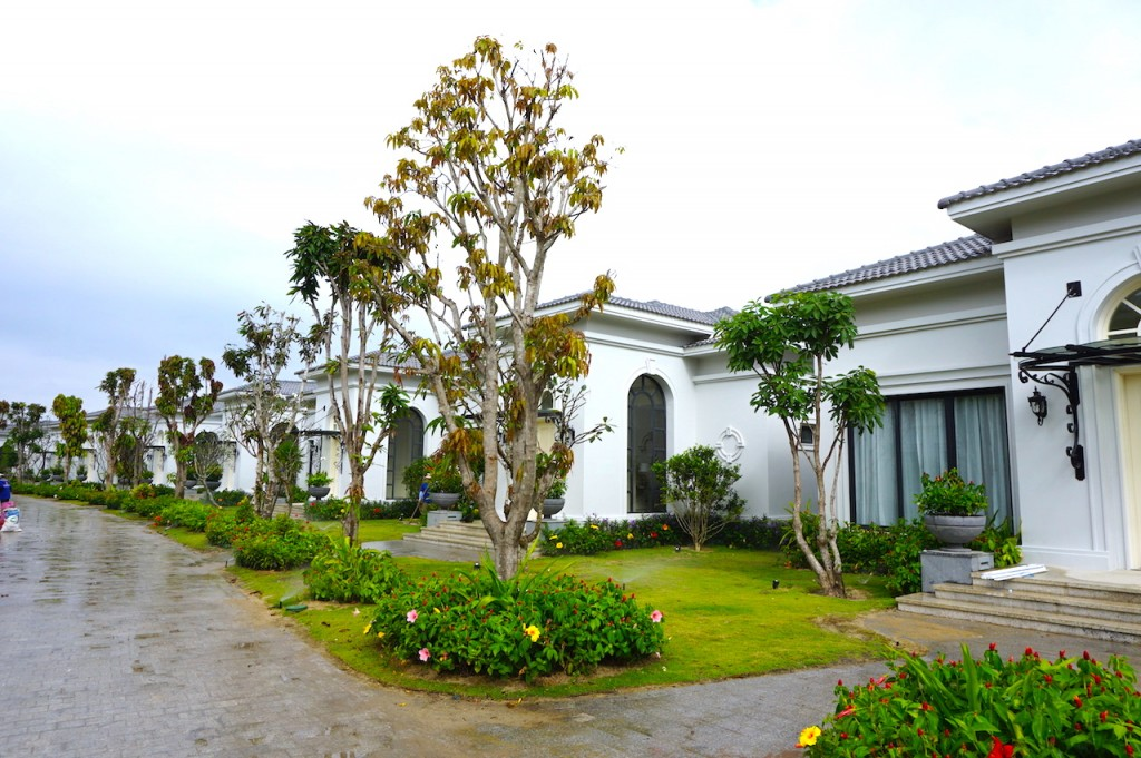 tien-do-du-an-vinpearl-long-beach-villas-3