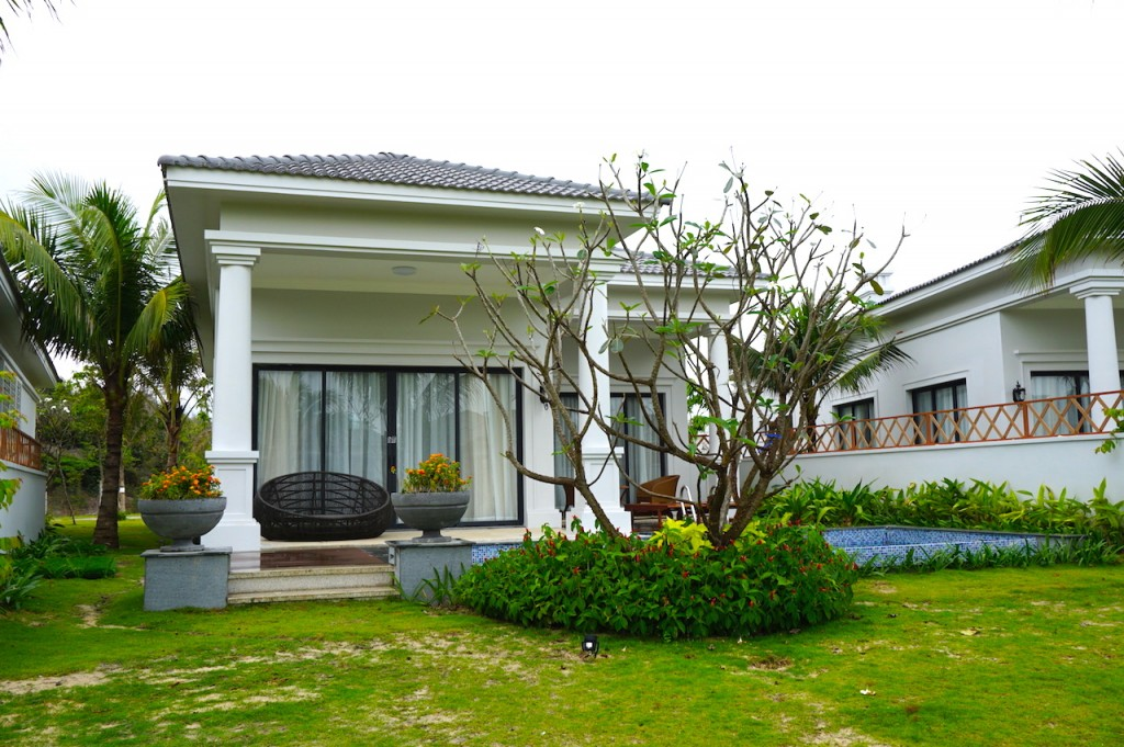tien-do-du-an-vinpearl-long-beach-villas-4
