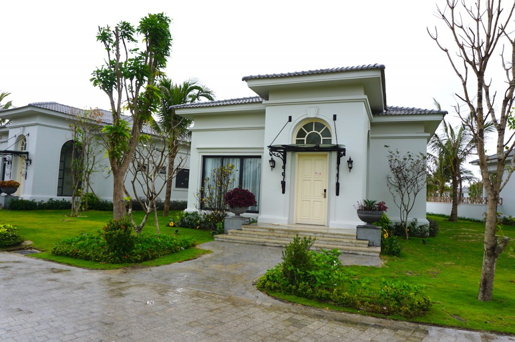 tien-do-du-an-vinpearl-long-beach-villas-5