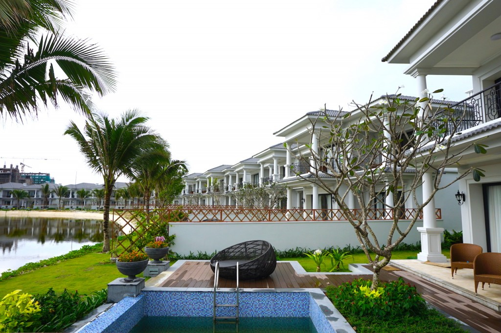 tien-do-du-an-vinpearl-long-beach-villas-6