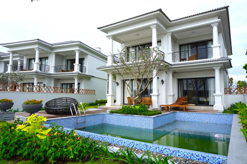 tien-do-du-an-vinpearl-long-beach-villas-7