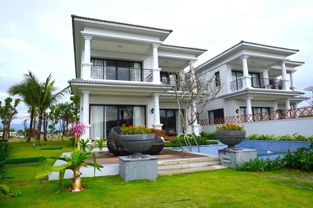 tien-do-du-an-vinpearl-long-beach-villas-8
