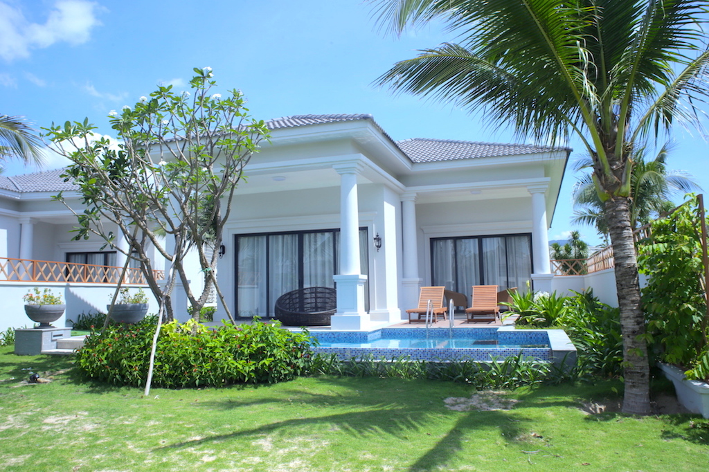 tien-do-xay-dung-du-an-vinpearl-long-beach-villas-9