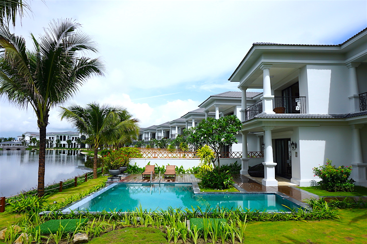 Tien-do-xay-dung-du-an-vinpearl-long-beach-villas-12