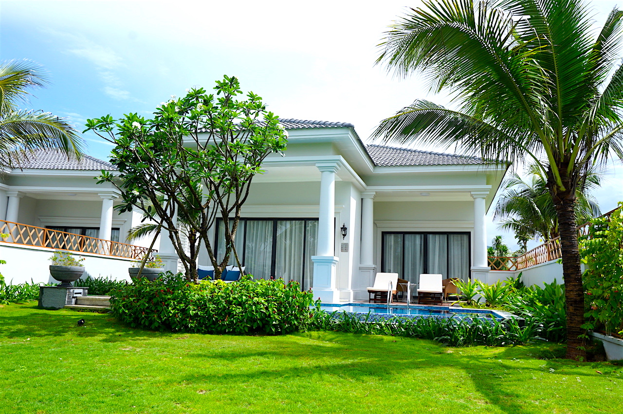 Tien-do-xay-dung-du-an-vinpearl-long-beach-villas-13