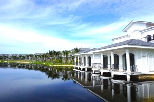 tien-do-xay-dung-du-an-vinpearl-long-beach-villas-6