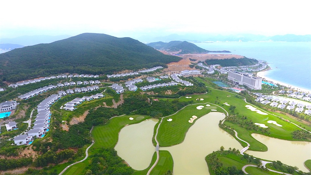 biet-thu-bien-golf-land-view-golf