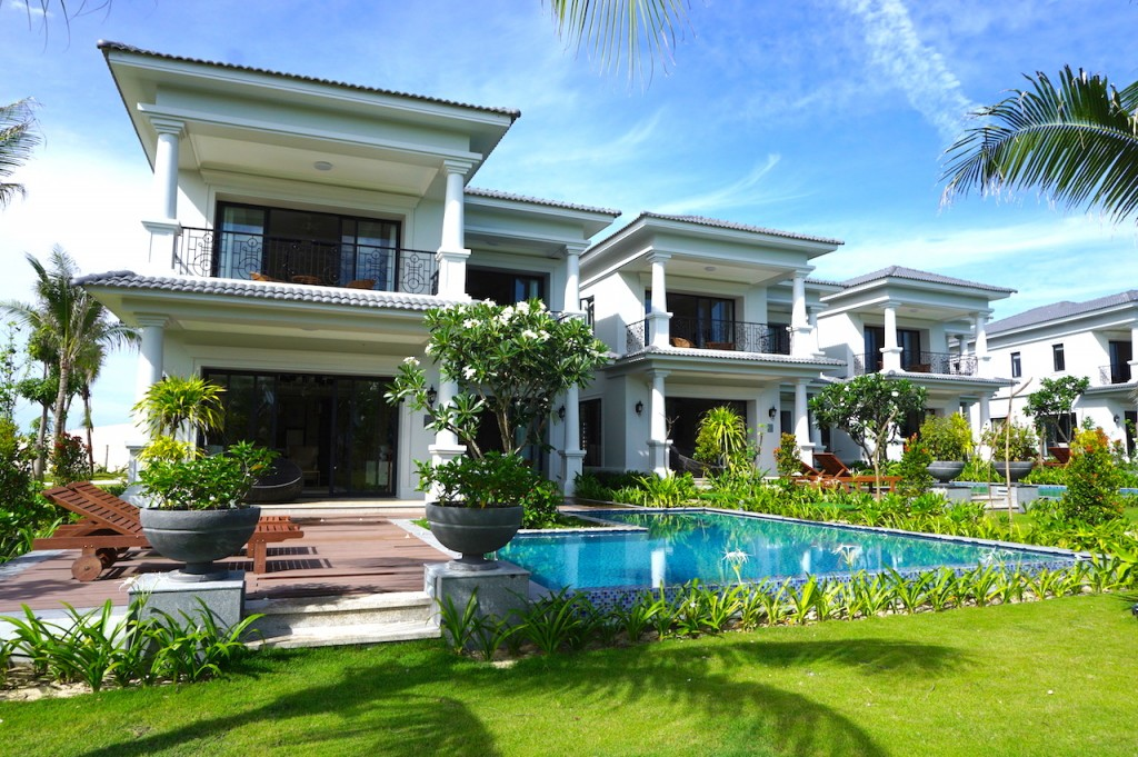 tien-do-xay-dung-du-an-vinpearl-long-beach-villas-11