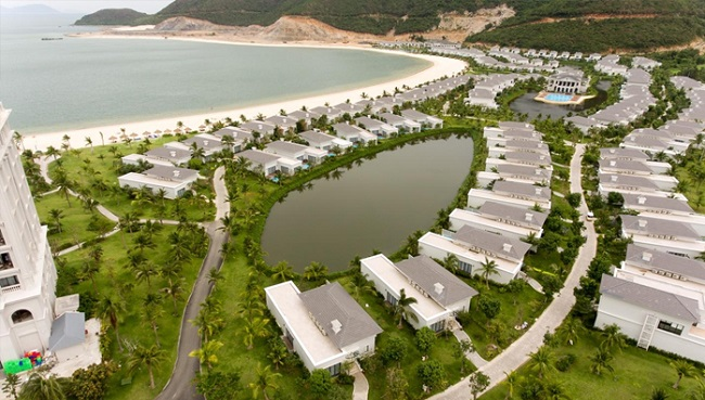 tien-do-du-an-vinpearl-golf-land-resort-and-villas-2-2018.2
