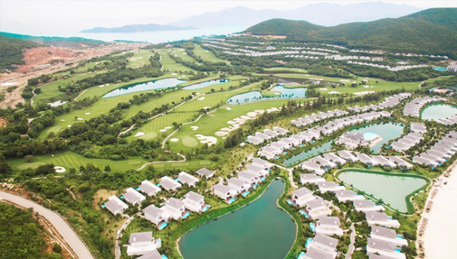 tien-do-du-an-vinpearl-golf-land-resort-and-villas-2-2018.4