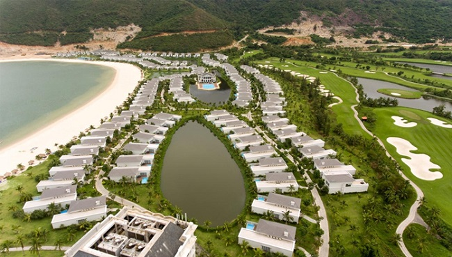 tien-do-du-an-vinpearl-golf-land-resort-and-villas-2-2018.5