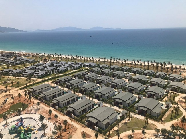 movenpick-resort-cam-ranh 2