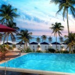 Vinpearl Villas Investment ONLY with $ 200,000 –  Profitable Commitments 100% in 10 years